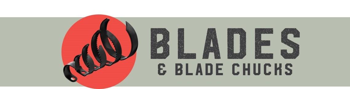 blades-banner.jpg