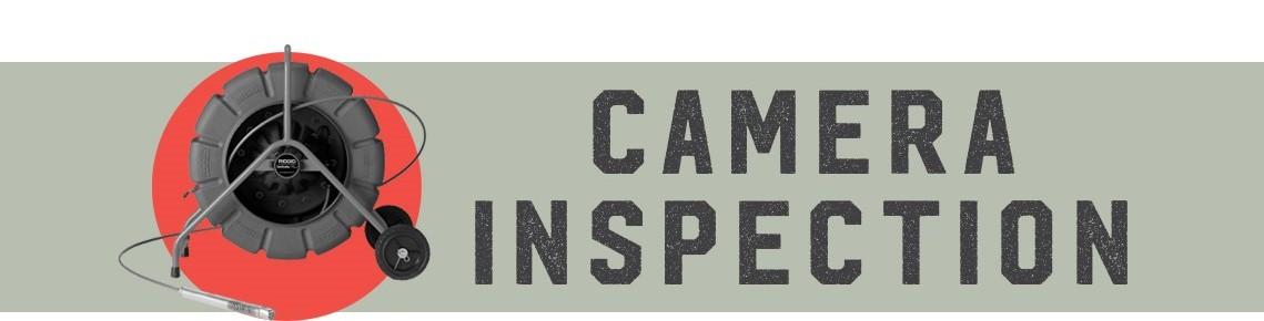 camera-inspection-banner.jpg