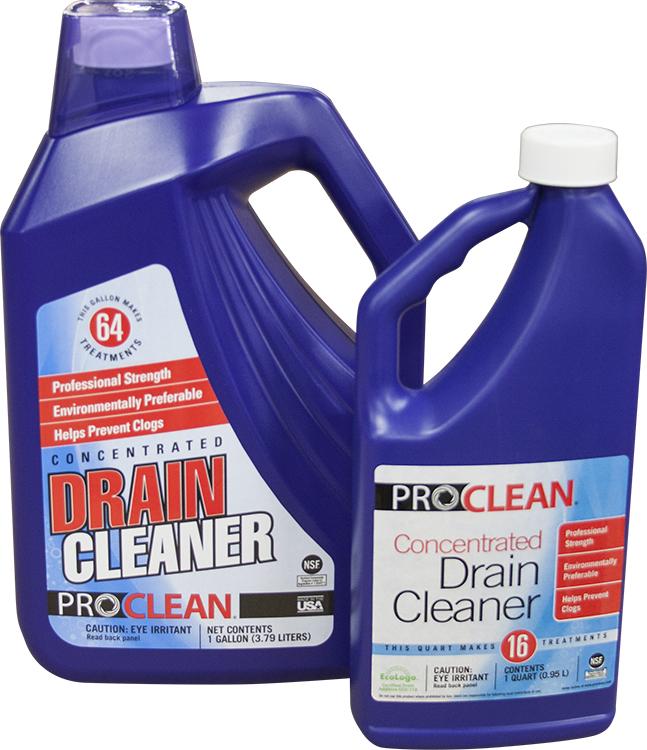 dura-proclean-draincleaner-group.jpg