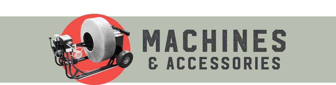 machines-banner.jpg