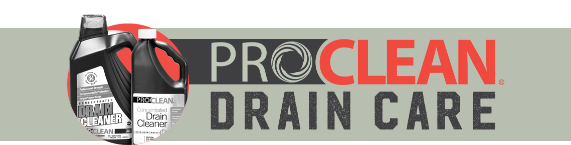 proclean-banner.jpg