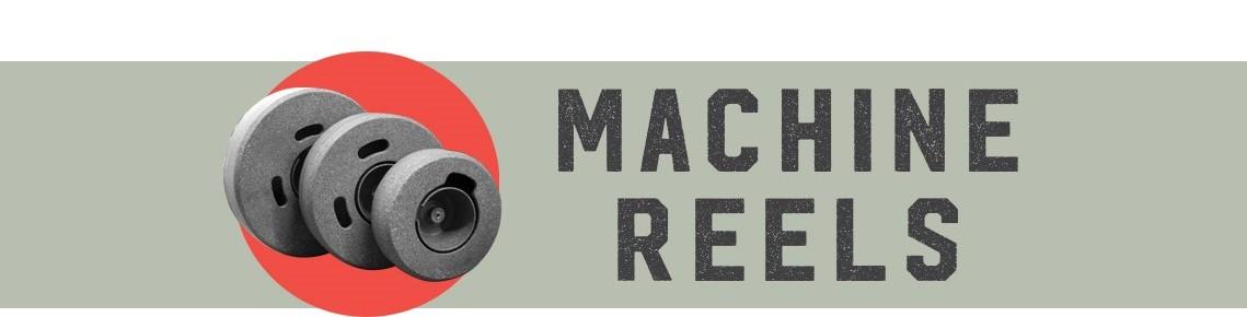 reels-banner.jpg