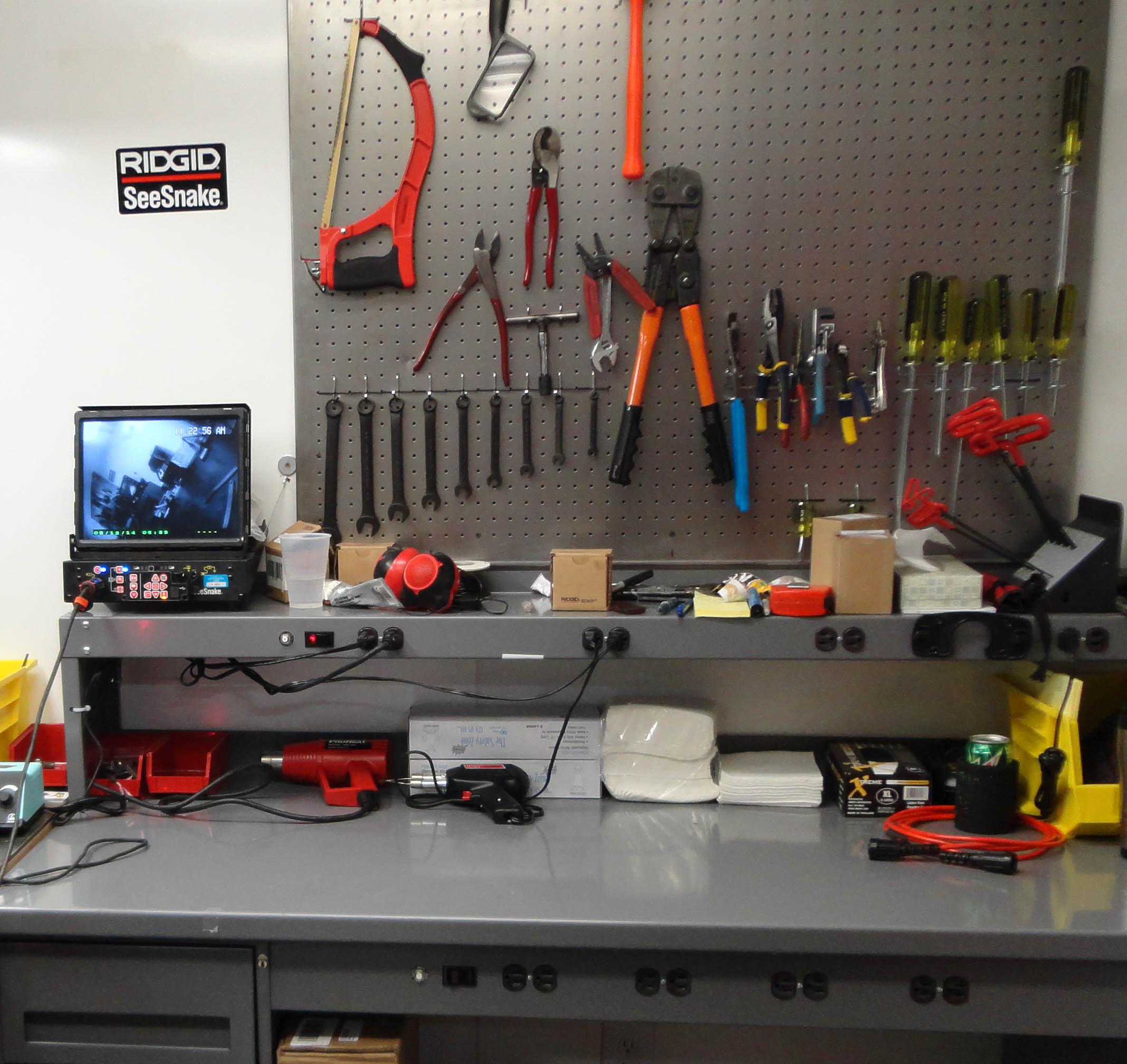 workstation-for-web.jpg